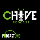 Chive Podcast