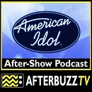 American Idol AfterBuzz TV AfterShow