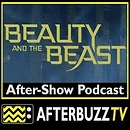 Beauty and the Beast AfterBuzz TV AfterShow