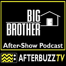 Big Brother AfterBuzz TV AfterShow