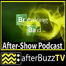 Breaking Bad AfterBuzz TV AfterShow