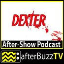 Dexter AfterBuzz TV AfterShow