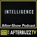 Intelligence AfterBuzz TV AfterShow
