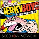 The Jerky Boys Show with Johnny Brennan