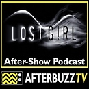 Lost Girl AfterBuzz TV AfterShow