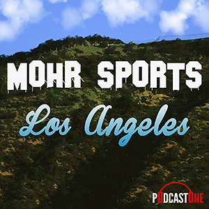 Mohr Sports Los Angeles