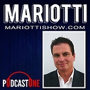 The Jay Mariotti Show