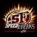 SpeedFreaks
