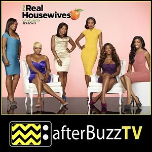 Real Housewives Of Atlanta (VH1)