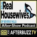 Real Housewives of Beverly Hills AfterBuzz TV AfterShow