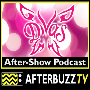 Total Divas AfterBuzz TV AfterShow