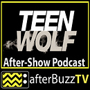 Teen Wolf AfterBuzz TV AfterShow