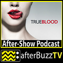 True Blood AfterBuzz TV AfterShow