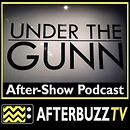 Under The Gunn AfterBuzz TV AfterShow