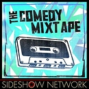 The Comedy Mixtape