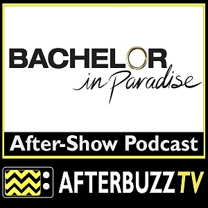 Bachelor In Paradise After Show
