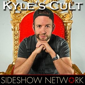 Kyle's Cult with Kyle Cease