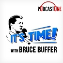 It's Time with Bruce Buffer