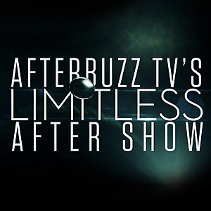 Limitless Afterbuzz After Show