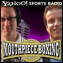 The Mouthpiece Boxing Show (Defunct)