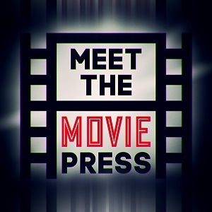 Meet the Movie Press