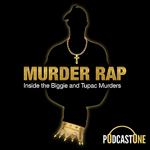 Murder Rap: A Prelude to Straight Out of Savidge