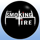 The Smoking Tire