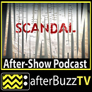 Scandal AfterBuzz TV AfterShow