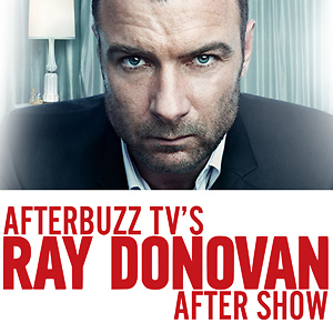 Ray Donovan AfterBuzz TV AfterShow