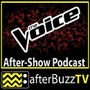 The Voice AfterBuzz TV AfterShow