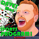 Davey Mac Sports Program
