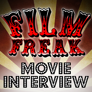 Film Freak Movie Interview