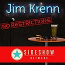 Jim Krenn, No Restrictions
