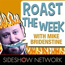 Roast of the Week with Mike Bridenstine