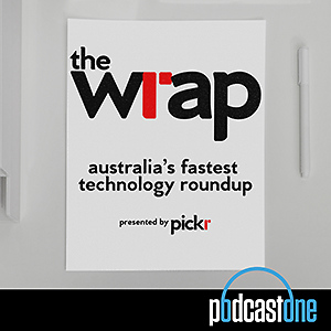 The Wrap (AUS)