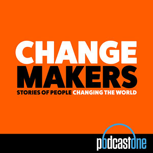 ChangeMakers (AUS)