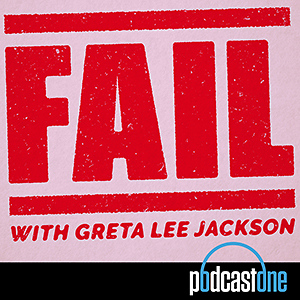 Fail with Greta Lee Jackson (AUS)