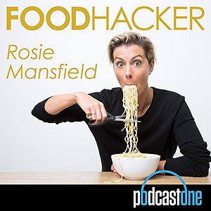 Food Hacker (AUS)