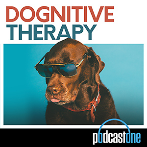 Dognitive Therapy (AUS)