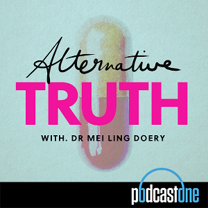 Alternative Truth (AUS)
