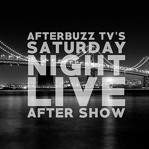 Saturday Night Live After Show