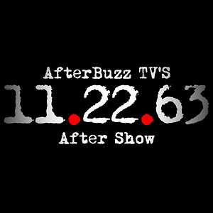 11.22.63 After Show