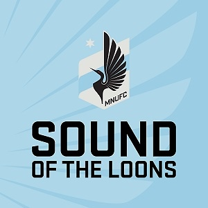 Sound of the Loons