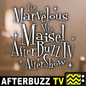 The Marvelous Mrs. Maisel Reviews & After Show