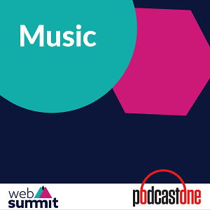 Web Summit: Music
