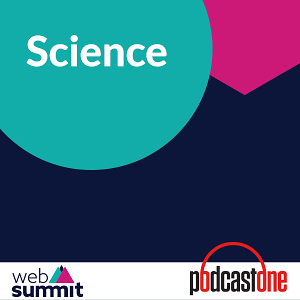 Web Summit: Science
