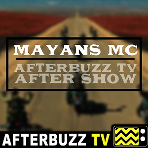 Mayans M.C. Reviews And After Show