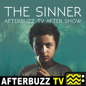The Sinner Reviews and After Show