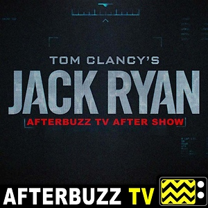 Jack Ryan Reviews and After Show