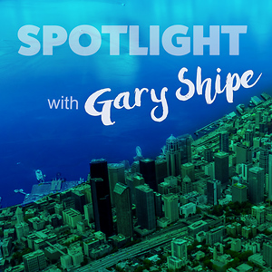 Spotlight with Gary Shipe